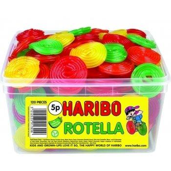 haribo-rotella-tub