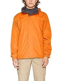Suchergebnis auf Amazon.de für  Herrenjacken Xxxl - Orange  Bekleidung 27fda4ebc1