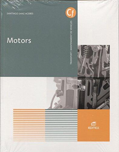 [EPUB] Motors (ciclos formativos)