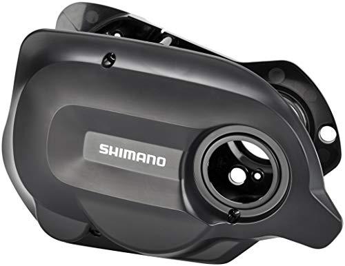 SHIMANO Steps E6100 Gehäuse für Antriebseinheit für City Bike 2019