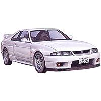 1/24 pulgadas hasta 19 discos de la serie R33 Skyline GT-R '95 (jap?n importaci?n)