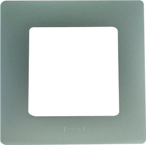 legrand-leg96705-niloe-marco-embellecedor-para-enchufes-1-orificio-color-gris