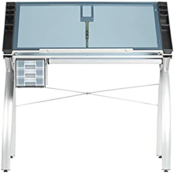 Studio designs sd10050 tavolo da disegno for Tavolo da studio