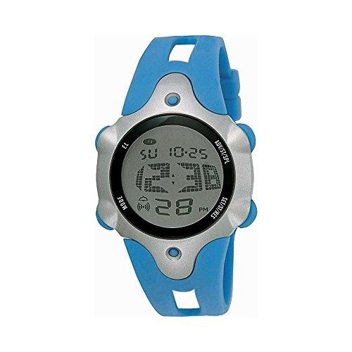 montre heure seulement Breil unisex 6809771479 classique cod. 6809771479