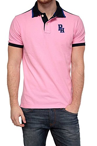 Perfect Persuasion Polo Homme. zTv940ud