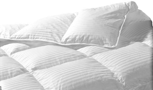 highland-feather-manufacturing-52-ounce-limousine-european-down-duvet-super-king-white-by-highland-f