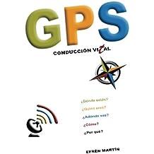 5: Gps: Conduccion Vital: Volume 5 (COMPILACION DE VIP + TM + VOS + STOP + GPS)