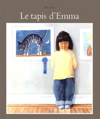 "<a href=""/node/65413"">Le Tapis d'Emma</a>"