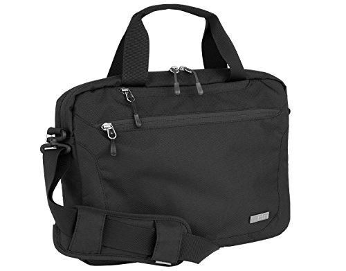 stm-swift-medium-shoulder-bag-for-15-inch-laptop-and-tablet