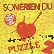 Puzzle Vol.2