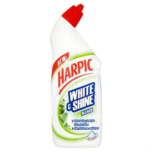harpic-bleach-bianco-shine-eucalipto-750ml-di-4