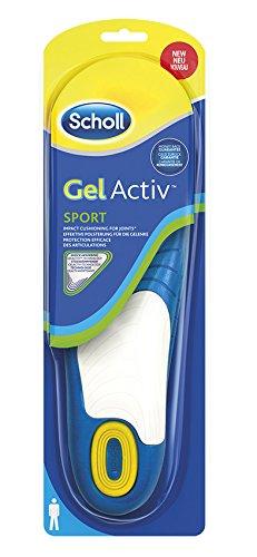 scholl-gel-activ-sport-uomo