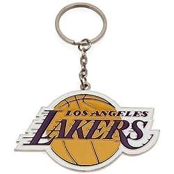 Los Angeles Lakers - Llavero