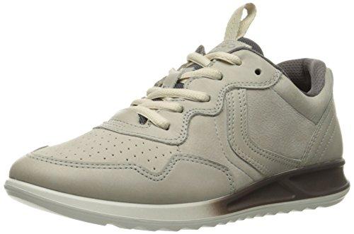 ecco-damen-genna-sneakers-beige-50341gravel-gravel-titanium-35-eu