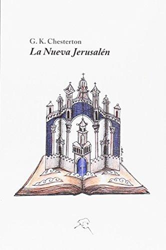 La Nueva Jerusalén