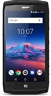 Crosscall Trekker-X4 Smartphone débloqué 4G+ (Ecran : 5,5 pouces - 64 Go - Dual Nano-SIM - Android) Noir (B07JKBQB6Q) | Amazon price tracker / tracking, Amazon price history charts, Amazon price watches, Amazon price drop alerts