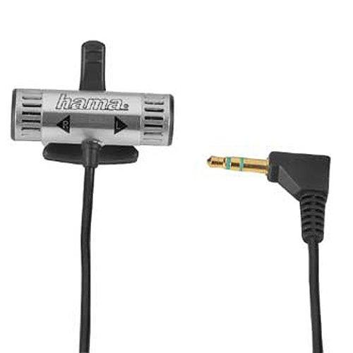 hama-digital-mikrofon-stereo-zum-anstecken