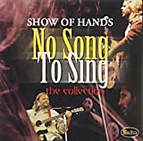 No Song to Sing - the Collection