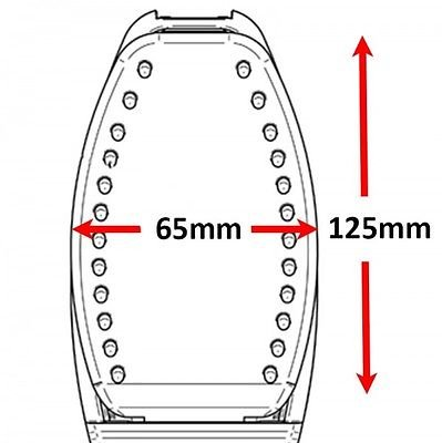 Bestrahlungsgerät Dermfix 1000MX - 4
