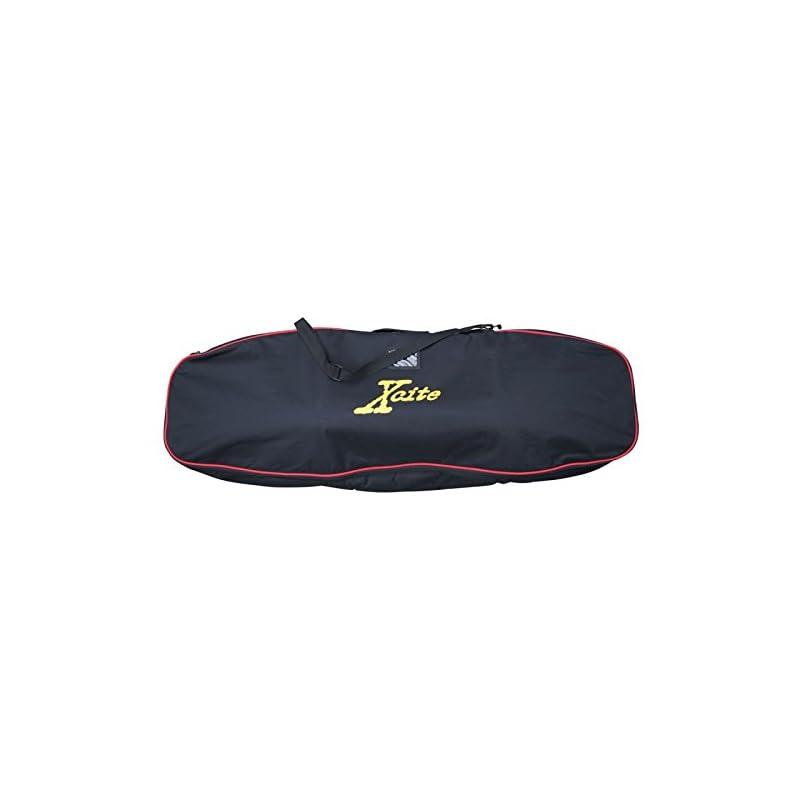 Boatworld Xcite Padded Wakeboard Bag