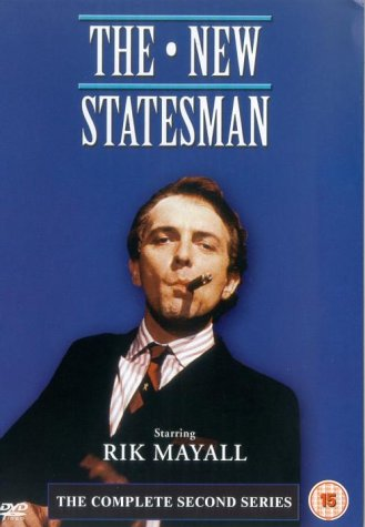 the-new-statesman-the-complete-second-series-dvd