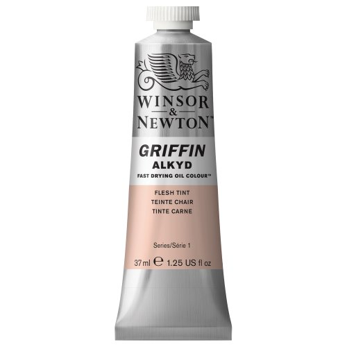 winsor-newton-griffin-alkyd-tubo-oleo-de-secado-rapido-37-ml-color-tinta-carne