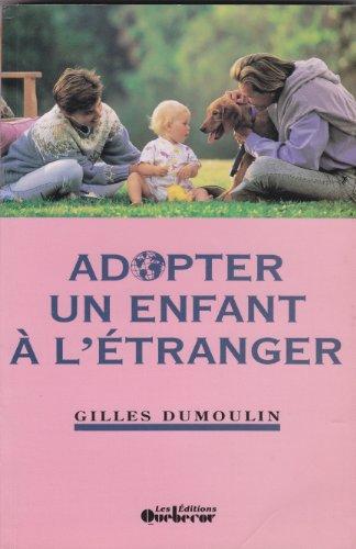 adopter-un-enfant-a-letranger