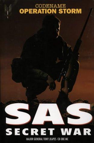 sas-secret-war
