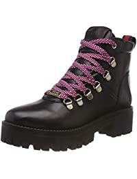 1bb932a8ae0 Amazon.co.uk: Steve Madden - Boots / Women's Shoes: Shoes & Bags