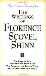 Writings of Florence Scovel Shinn: