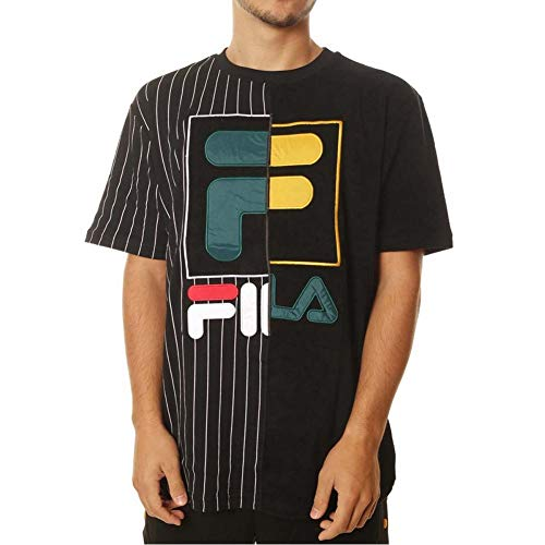 Fila Aiden Tee, T-Shirt