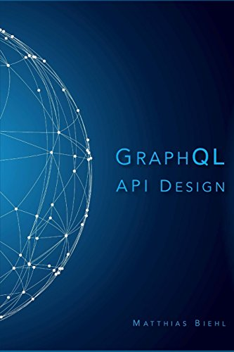 GraphQL API Design: Volume 5