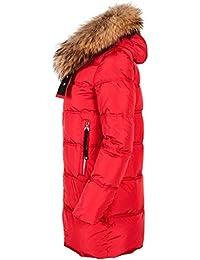 auf Damen Suchergebnis fürDaunen Suchergebnis Skijacke qAj534LR