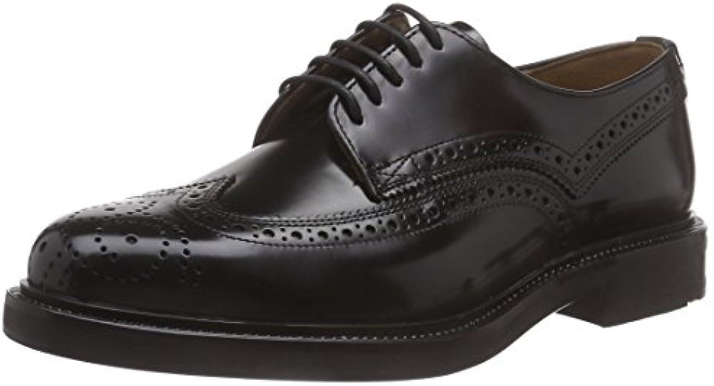 Donna     Uomo LLOYD - Hudson, Scarpe Stringate Uomo Aspetto elegante Affordable Esecuzione squisita | Fine Anno Vendita Speciale  35eb79