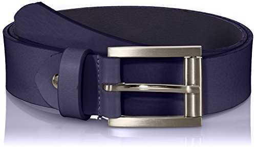 mgm-bellisima-ceinture-femme-bleu-marine-3-85-cm