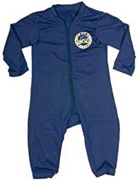 Surfit Baby UV 50+ Romper Suit