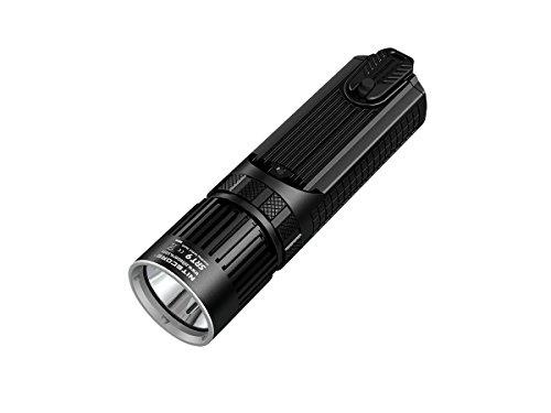 Nitecore SRT9 Taktische Taschenlampe