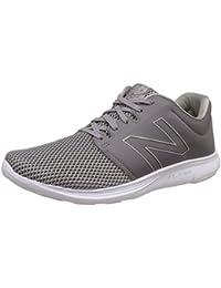 8b5429056f17 New Balance Store  Buy New Balance Shoes