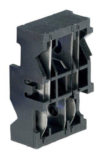 greenlee-2248-coax-stripper-replacement-blade-cassette-black-by-greenlee-textron