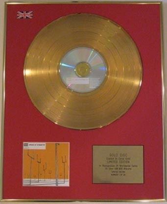 Muse–Ltd Edt CD disco de...