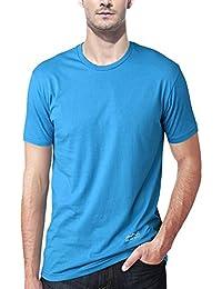Polyester half sleeves tshirts| Half Sleeves t-shirts | Summer Trending tshirts