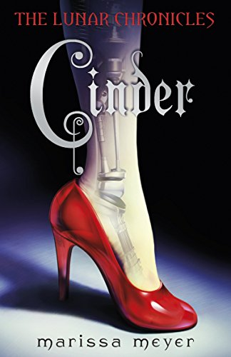 cinder-the-lunar-chronicles-book-1