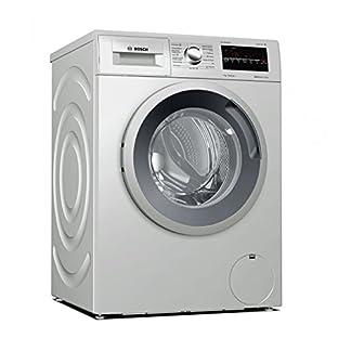 Bosch-wan2426-x-ES-autonome-Belastung-Bevor-7-kg-1175trmin-A-Edelstahl-Waschmaschine–Waschmaschinen-autonome-bevor-Belastung-Edelstahl-links-LED-55-l