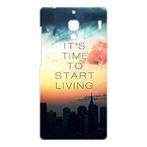 a AND b Designer Printed Mobile Back Cover / Back Case For Xiaomi Redmi 1S (XOM_R1S_3D_3157)