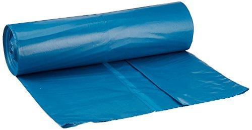 Vorel 09467-Sacchi dei rifiuti solidi 240L 10pcs Vorel//