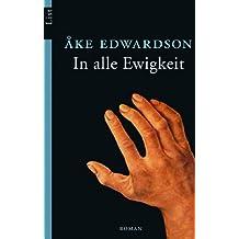 In alle Ewigkeit: Der vierte Fall für Erik Winter (Ein Erik-Winter-Krimi, Band 4)