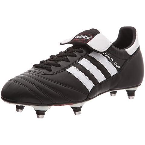 chaussure de foot copa,Site ficiel Adidas Pas Cher Paris
