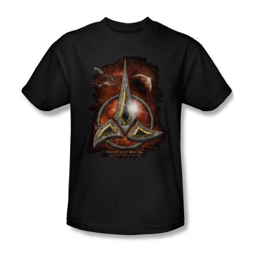 star-trek-uomo-totale-odio-crest-t-shirt-in-nero-nero-xxx-large