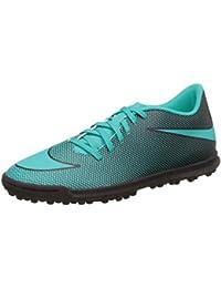 new styles 4ce5e 6d500 Nike Men s Clrjad and Clrjad Football Boots -8 UK India (42.5 EU)