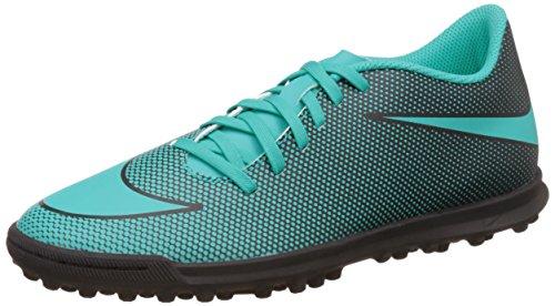5. Nike Men's Football Boots